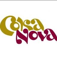 Coka nova