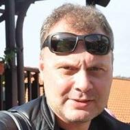 Виктор Димитров