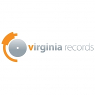 Virginia Records