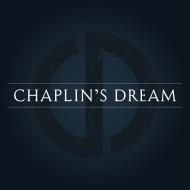 Chaplin's Dream