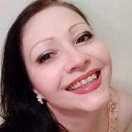Соня Станчева
