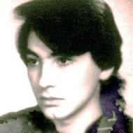 Милен Македонски