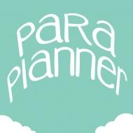 Paraplanner