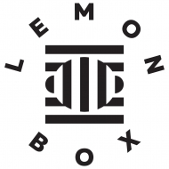 Lemon Box