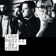 Tube Hedzzz
