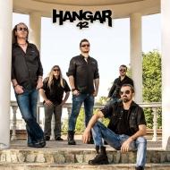 Хангар 42