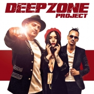 DEEP ZONE Project