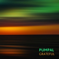 ПУМПАЛ / PUMPAL