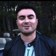 Юлиян Мирков
