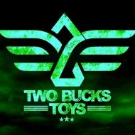 Two Bucks Toys