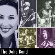 The Doha Band