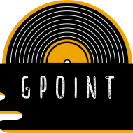 GpoinT