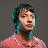 Иван Кочев