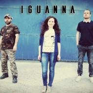 Iguanna