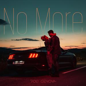 No More - No More