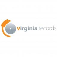 Virginia Records
