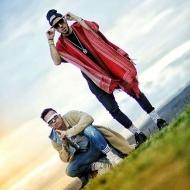 Plamen & Ivo