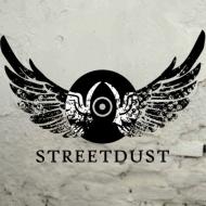 Streetdust