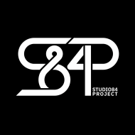 STUDIO84 PROJECT