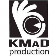 KMaD Production
