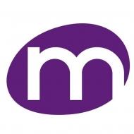Monte Music