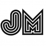 Jin Monic