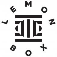 Lemon Box