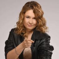 Славена Даскалова