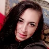 Neli Georgieva