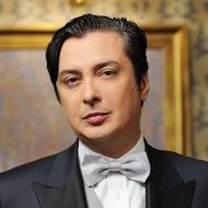 Vassil Petrov