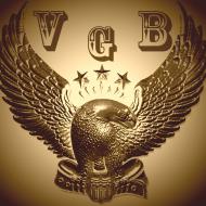 Van Galen Band