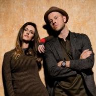 Alex & Dessy
