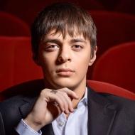 Георги Милтиядов