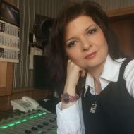 Deni Diamandieva