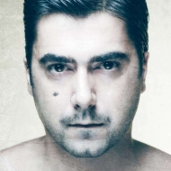 Красимир Марчев
